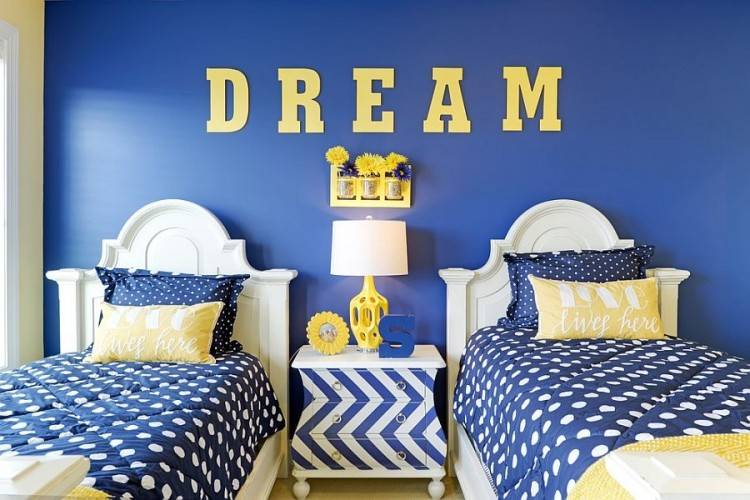 Toddler Girl Bedroom Ideas On A Budget Toddler Girl Bedroom Ideas For Small Rooms Delightful Decoration Toddler Girl Bedroom Ideas On A Toddler Girl Bedroom