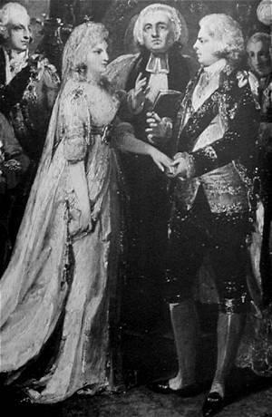 regency wedding dress | 360 Wedding Dresses Dress (Source:  360weddingdresses