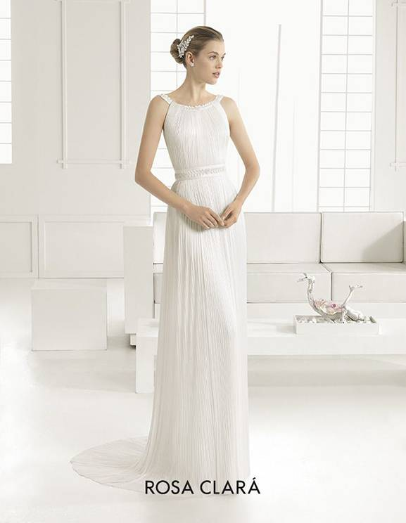 Ancient Greek Style Wedding Dresses Best Of Ancient Greek Wedding Dresses Weddings In Paros