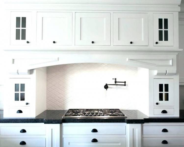 Cabinet Handles Kitchen Hardware And Hinges Youtube In Handle Plan
