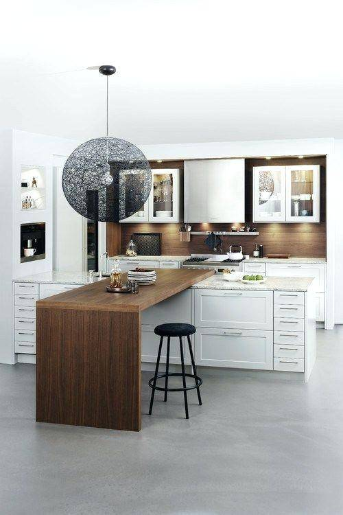 simple modern kitchen ideas medium size of kitchen tiny kitchen layout white kitchen paint simple kitchen