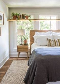 joanna gaines bedroom designs medium size of