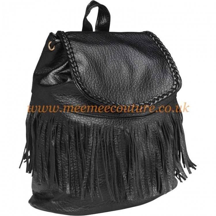 IAITU Laptop Tote Bag, Professional Large Capacity 15
