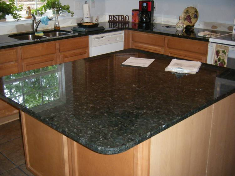 Full Size of Kitchen Cabinet Remodel Ideas New Kitchen Design Ideas Kitchen  Island Designs For Small