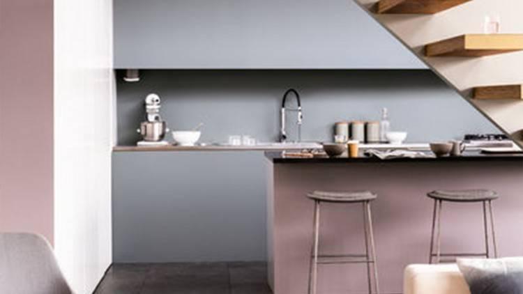 Fullsize of Prissy Small Kitchen Layouts U Shaped Kitchen Colors 2016 Small Kitchen  Plans Island Small