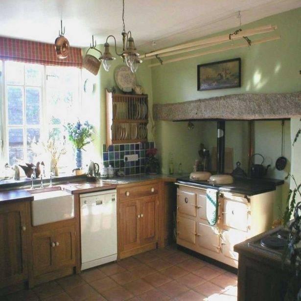 kitchen cabinets san antonio decorating