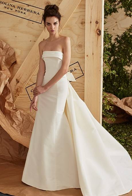2017 High Quality New Pattern Wedding Dress Sweetheart Necklace With 3/4 Sleeves Second Marriage Wedding Dresses Unique Wedding Gowns From Jody68,