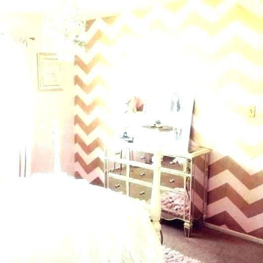 pink and gold bedroom ideas bedroom ideas girls room pink white gold decor  bedroom ideas painted