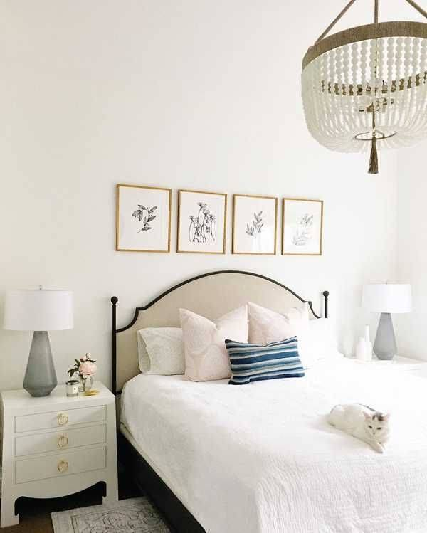 bedroom style quiz bedroom styles smart ideas bedroom style styles quiz for small  rooms port and