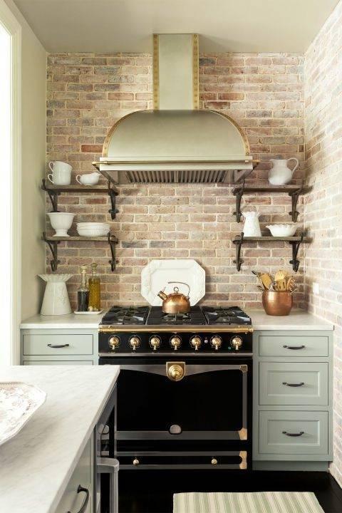 hgtv kitchen colors kitchen modern kitchens colors hgtv best kitchen paint  colors
