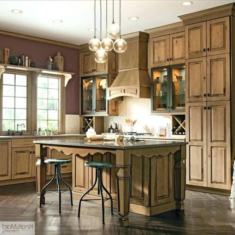 Kitchen Cabinet Kings Coupon Lovely Excellent Kings Kitchen the Kings  Kitchen New King Food