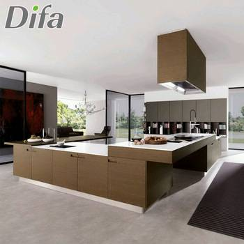 medium kitchen cabinet paint rustoleum kit reviews
