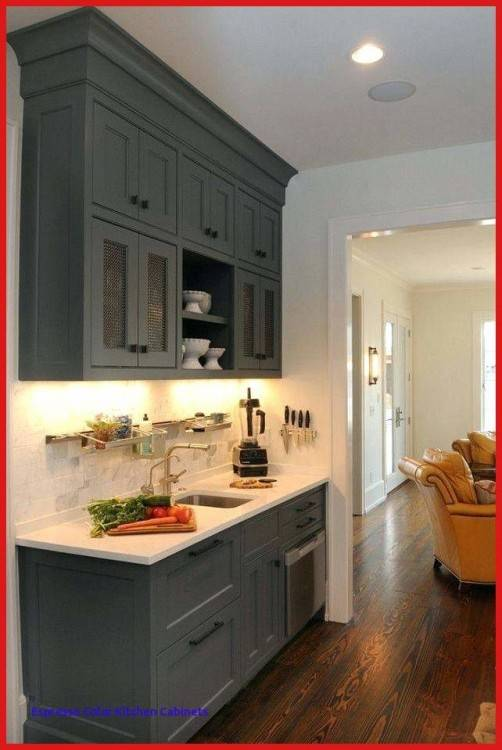 Kitchen Cabinets Reno The Most Top 5 Look For Your Modern Kitchen  Within Modern Kitchen Look