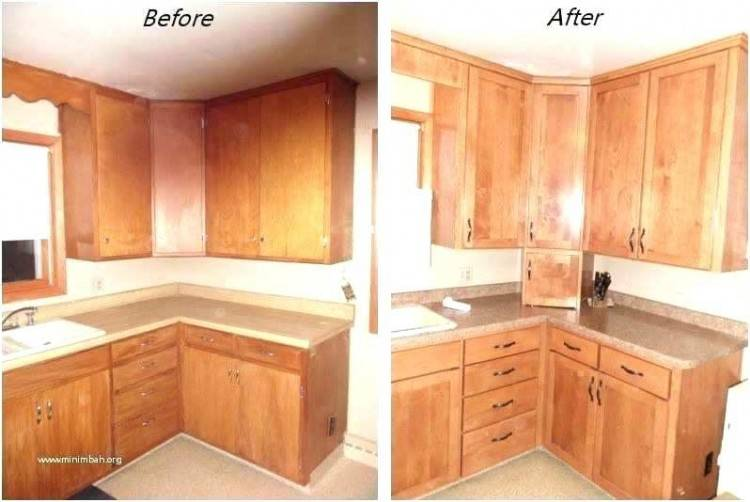 veneer kitchen cabinets wood veneer for kitchen cabinets how to clean wood veneer kitchen cabinets n