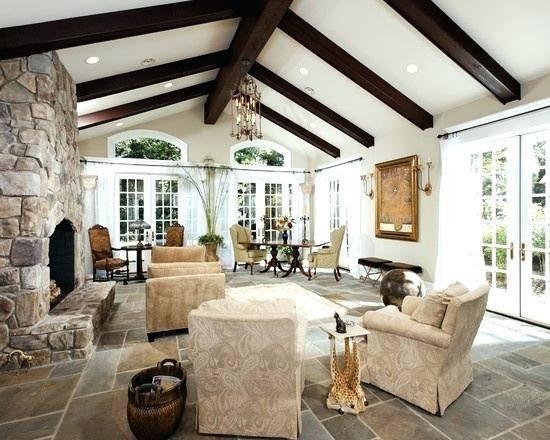 vaulted ceiling kitchen lighting ideas stylish kitchen lighting ideas vaulted ceiling 9 cathedral ceiling kitchen lighting
