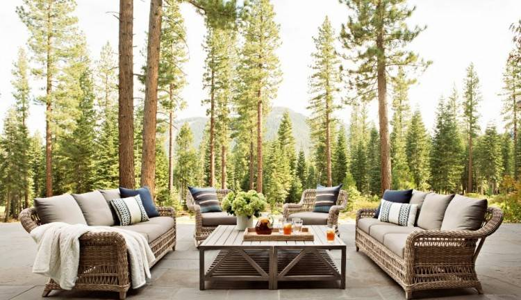 Full Size of Outdoor Dining Tables Los Angeles Patio Furniture Decorating  Marvellous Home Design Ideas And