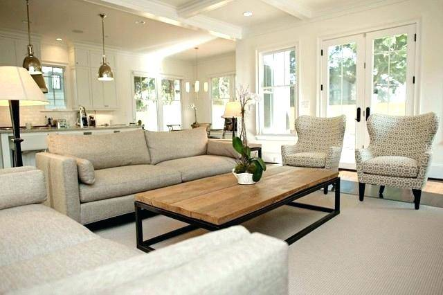 home graham panel headboard reviews magnolia queen craft farmhouse