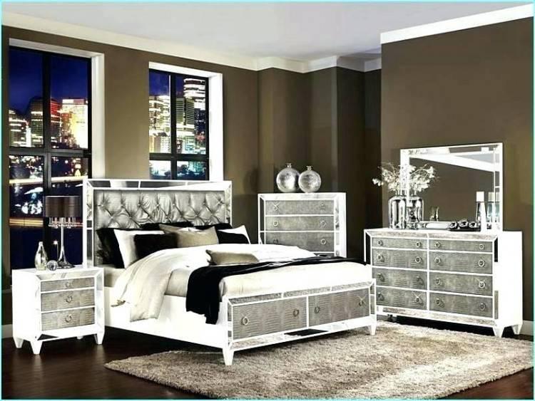 mirrored furniture ideas mirrored furniture bedroom