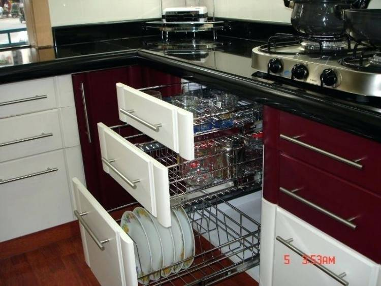 contact paper kitchen cabinets cover old kitchen cabinet doors contact  paper cabinets inside with vinyl using