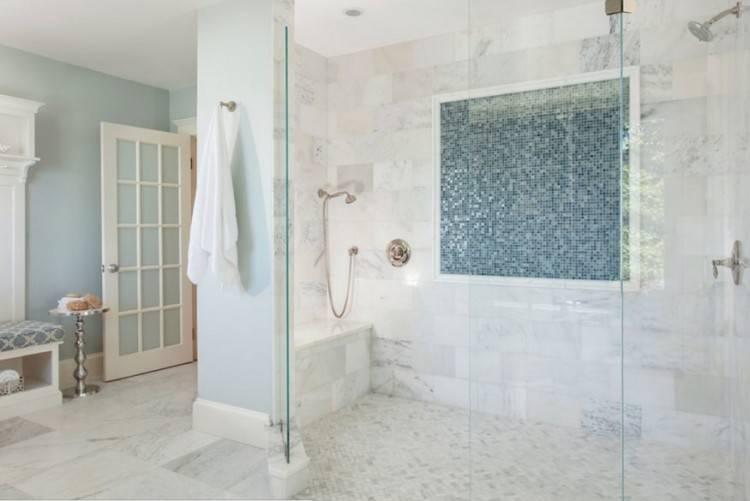 subway tile bathroom ideas mini white bathroom ideas tiles kitchen bath  amazing subway tile bathroom ideas