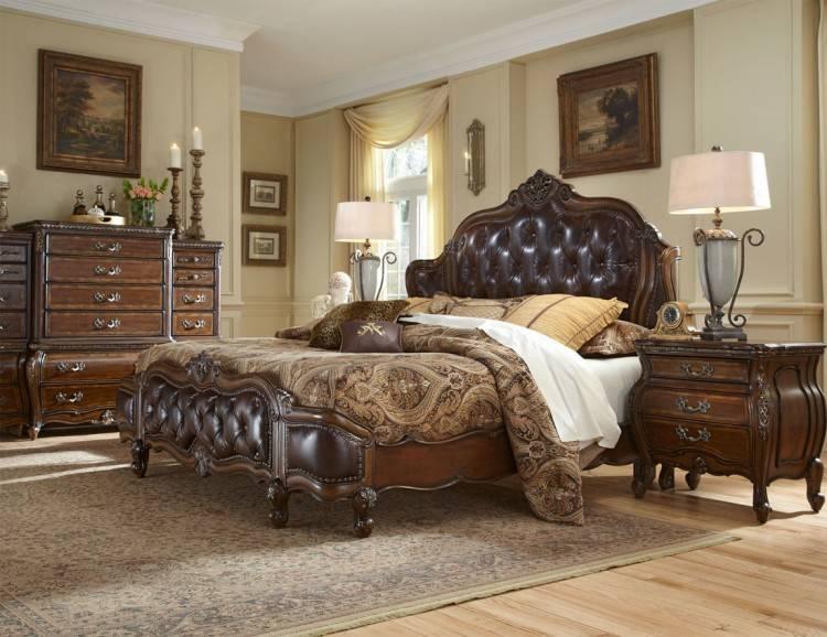cream and white bedroom cream and white bedroom ideas cream bedroom ideas inspiration calm traditional master