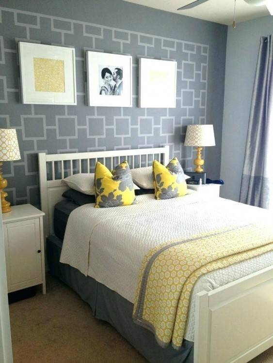 yellow and grey bedroom ideas grey and yellow bedroom ideas navy and grey  bedroom grey yellow