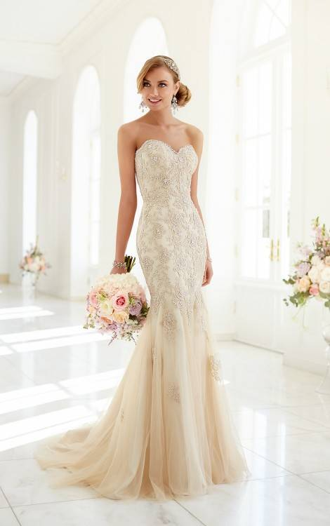 Wedding Dress, Perfect Wedding Dresses For Women Over 50 Fresh Dark  Grey Wedding Suit Best