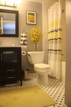 yellow bathroom decorating ideas yellow bathroom ideas bathroom decorating ideas gray and yellow good housekeeping yellow