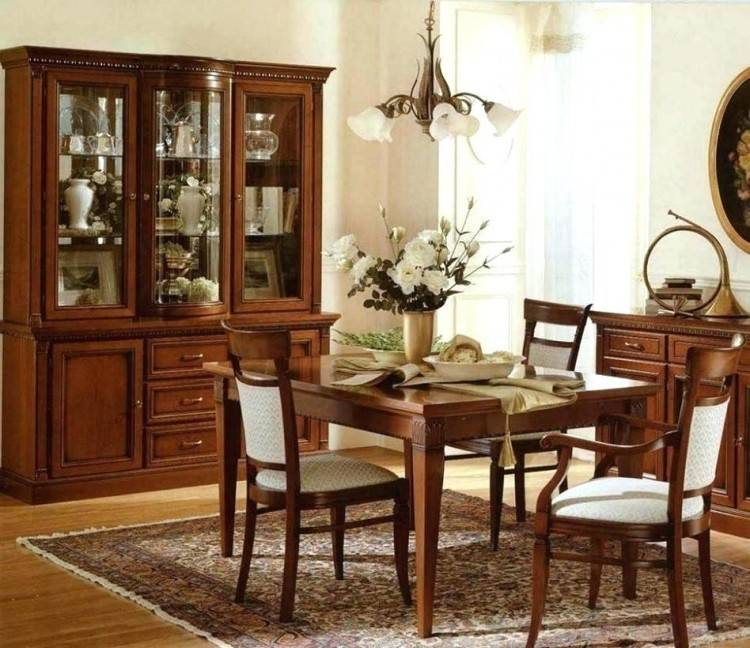 unique dining room table dining room table centerpiece ideas unique dining room table ideas for christmas