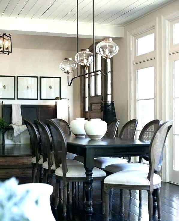 painting dining room table black chalk paint dining room table painting for dining  room swingeing paint
