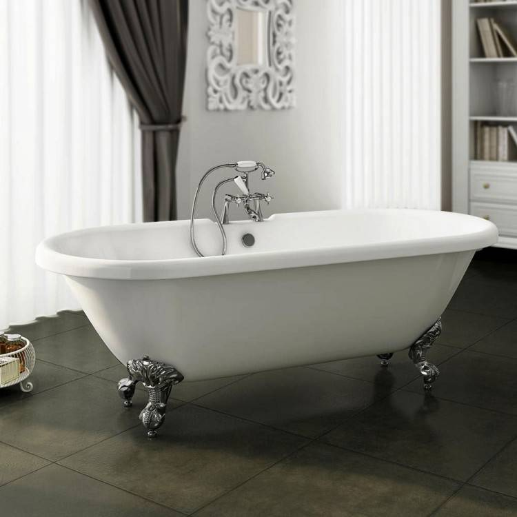 wonderful bathroom designs small bathroom ideas enchanting most beautiful bathrooms designs for nice design awesome traditional