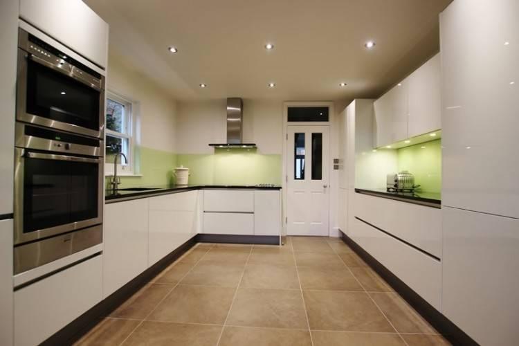 kitchen cabinet restore luxury refinish kitchen cabinets kitchen cabinet painters winnipeg