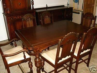 Full Size of Dining Room Set Small Vintage Kitchen Table Antique Black Kitchen Table Old Style