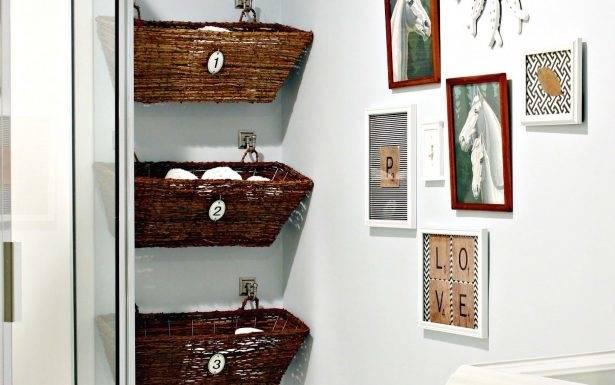 owl bathroom ideas target bathroom decor beach bathroom decor bathroom decor beach bathroom accessories beach bathroom