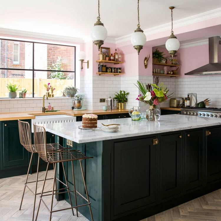 Degabriele Kitchens