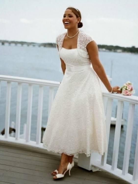 second wedding dresses for older brides | Wedding Dresses For Older Women Second Marriage in Wedding Dress
