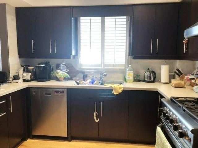 kitchen cabinets refacing edmonton