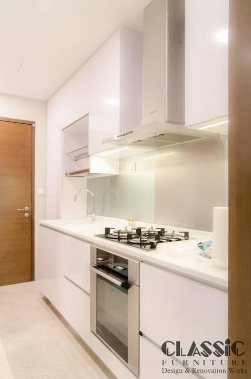 kitchen cabinet hdb kitchen cabinets design for flat inspirational kitchen ideas kitchen designs that will rock