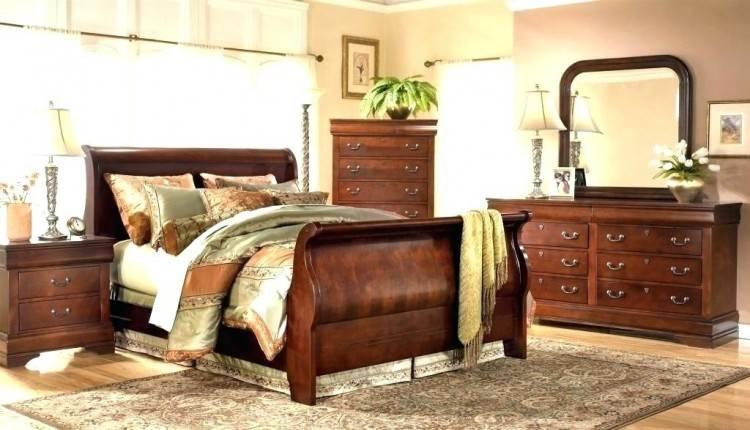 Full Size of Bedroom Kid Bedroom Design Ideas Designer Inspired Bedding  Bedroom Suite Design Ideas Great