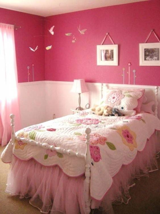 decorating girl bedroom ideas decoration in cute girls bedroom ideas pink  bedroom ideas pink bedroom girly