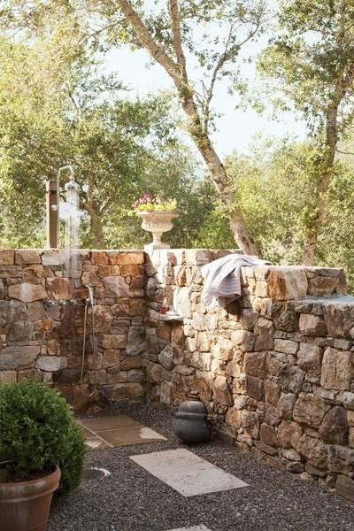 best outdoor showers ideas on pool shower better bathrooms near me
