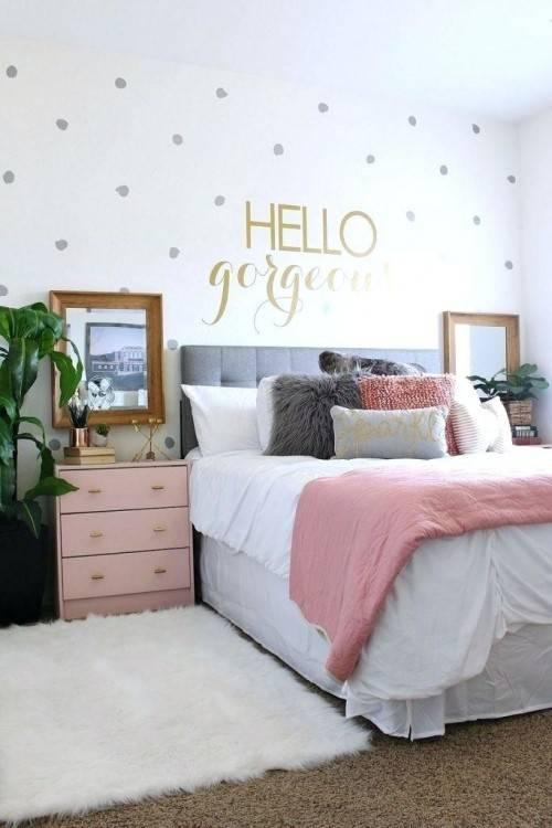 cute bedroom ideas captivating cute bedroom ideas for teenage girls cute  bedroom ideas teenage girls cute