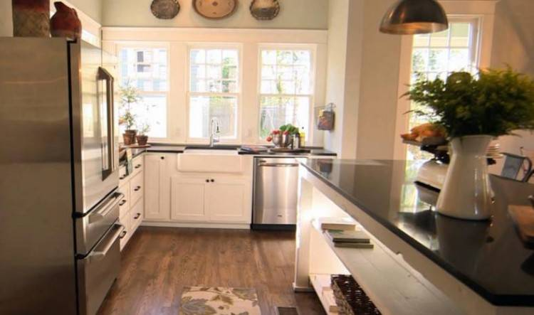 Adding Comfort and Efficiency to Your Awesome Images Of Kitchen Cabinet  Doors Second Hand Invigorate Kitchen Cabinet Doors and Drawers Luxury  Kitchen