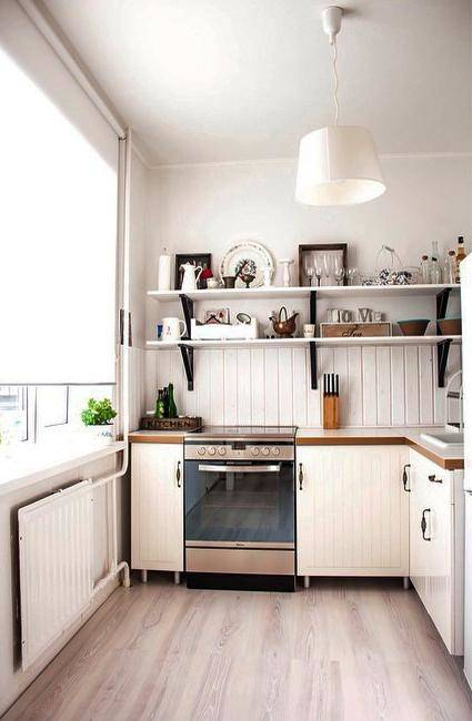 Small Kitchen Layouts Small Galley Kitchen Design Narrow Kitchen Design Ideas Small Kitchen Ideas For Small Space Small Small Galley Kitchen Small Space