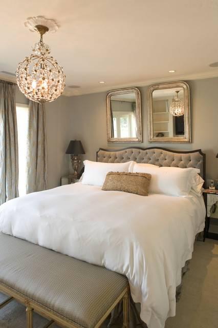 magnolia farms fixer upper bedroom ideas expressions show