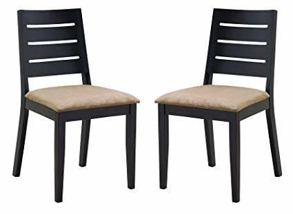 Rattan Gartenmöbel Lounge Sitzgruppe Bermuda schwarz mit Sonnenschirm  Swing