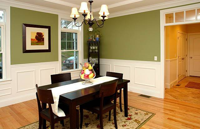 dining room paint color ideas paint colors for living room walls dining room color ideas new