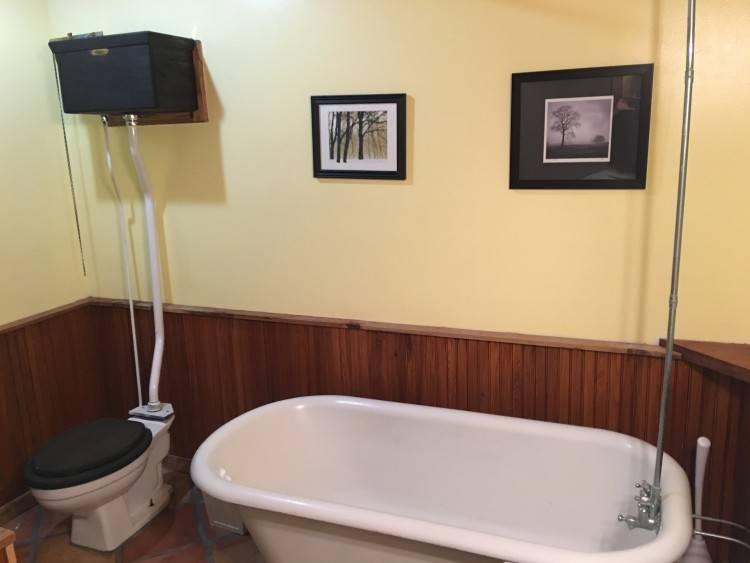 house bathroom ideas full size of bathroom ideas old house farmhouse  vintage antique bathrooms yellow furnishing