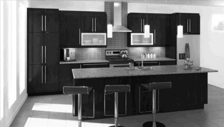 kitchen cabinets prices kitchen cabinets prices kitchen cabinets sale kitchen  cabinets sale custom cabinets kitchen cabinet