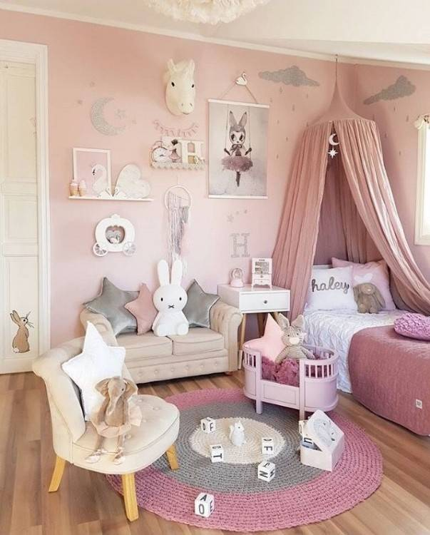 white gold bedroom ideas white and gold bedroom ideas for a prepossessing  bedroom design with prepossessing